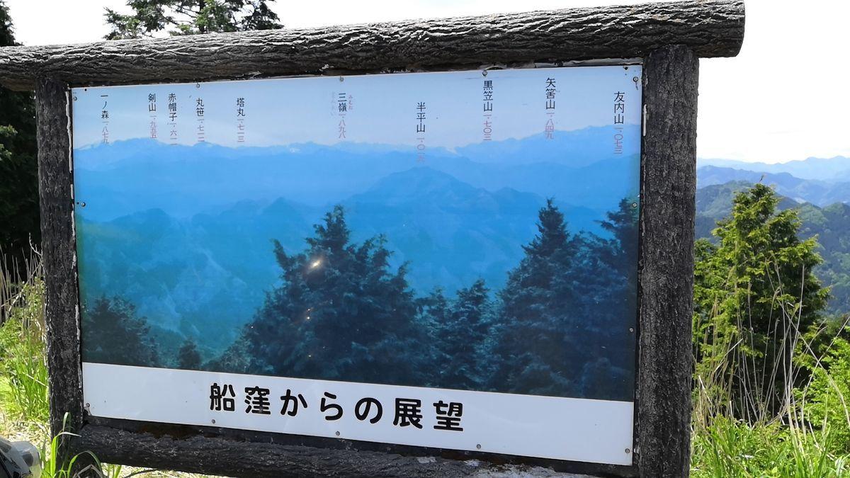 f:id:gouriki2020:20200521210403j:plain