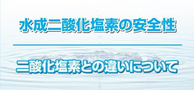 f:id:gouriki2020:20200530001451p:plain