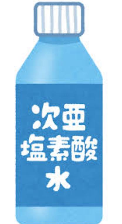 f:id:gouriki2020:20200530001515p:plain