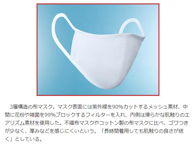 f:id:gouriki2020:20200615222637p:plain