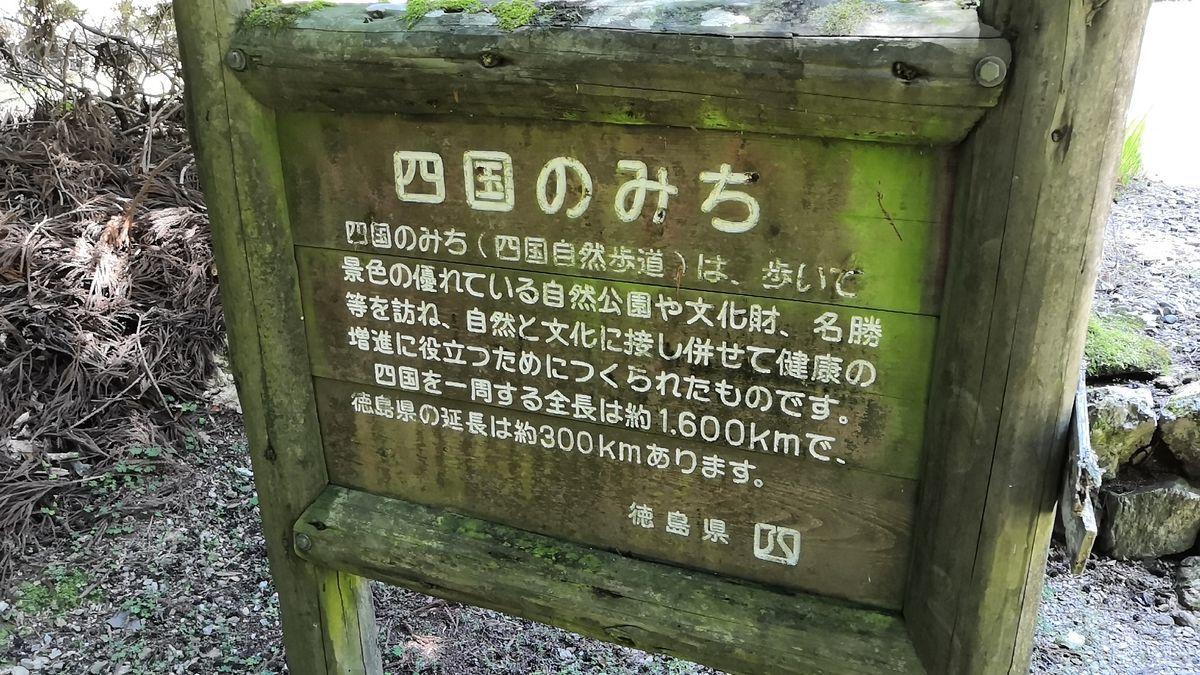 f:id:gouriki2020:20200623221401j:plain