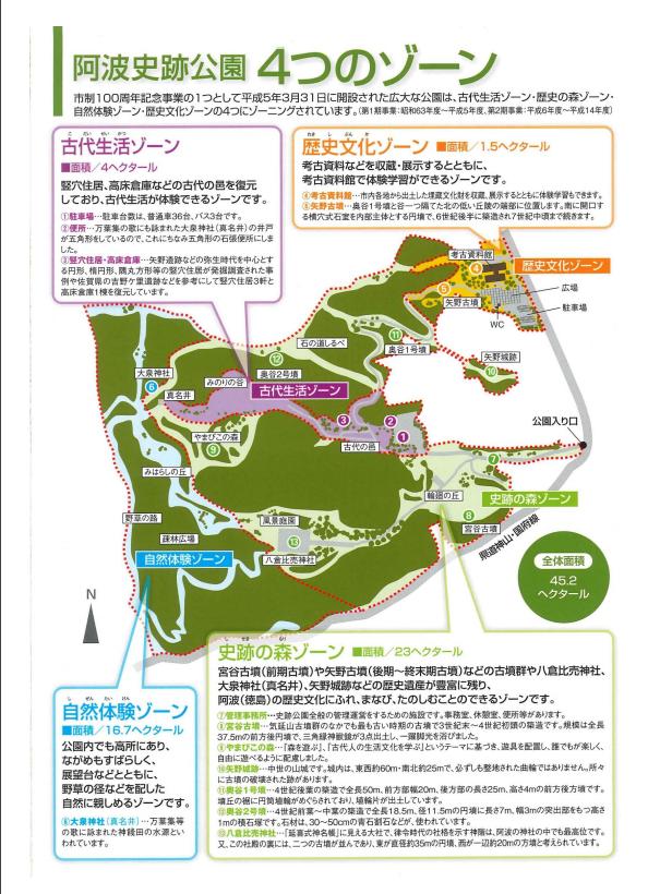 f:id:gouriki2020:20200625112624p:plain