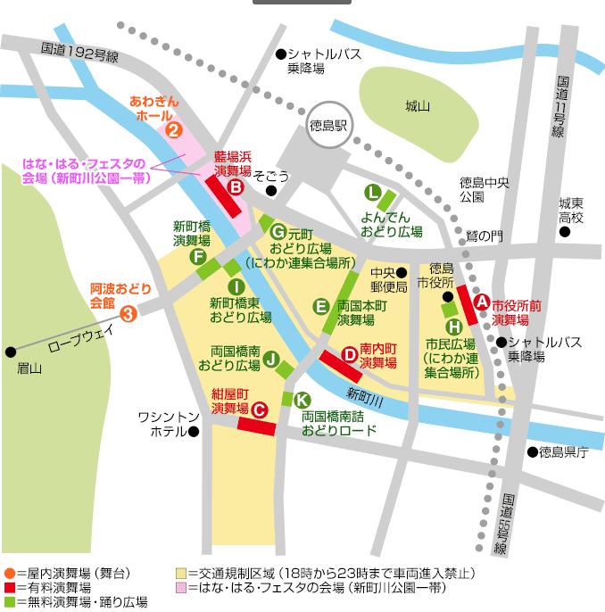 f:id:gouriki2020:20200728192019p:plain