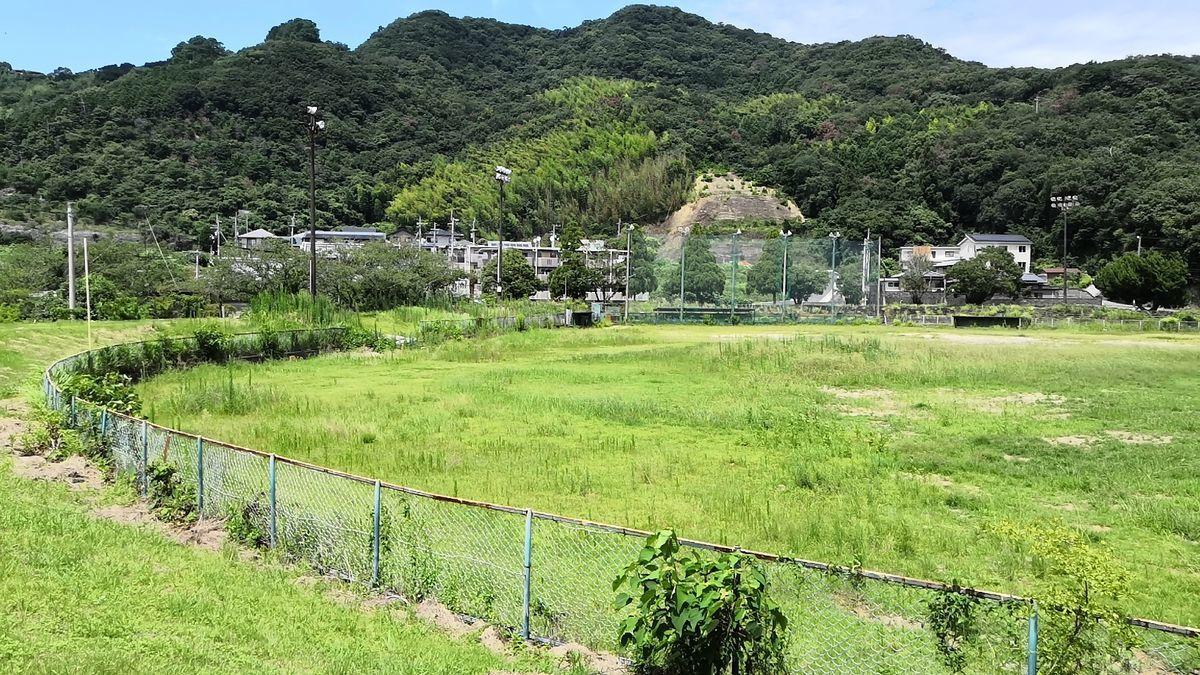 f:id:gouriki2020:20200803144930j:plain