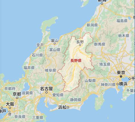 f:id:gouriki2020:20200804153712p:plain