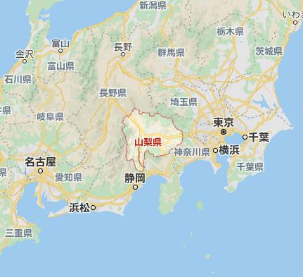 f:id:gouriki2020:20200804154137p:plain