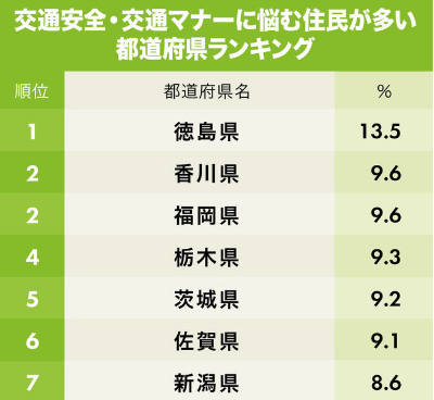 f:id:gouriki2020:20200813232552p:plain