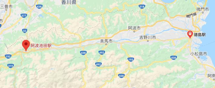 f:id:gouriki2020:20200823215816p:plain