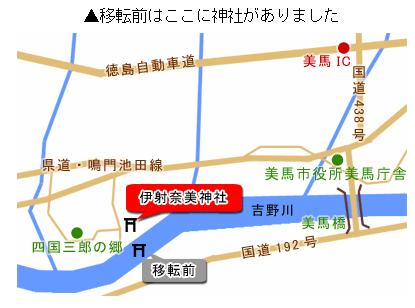 f:id:gouriki2020:20200828145023p:plain
