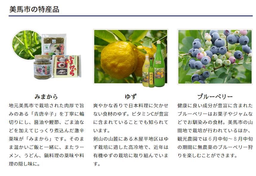f:id:gouriki2020:20200828150145p:plain