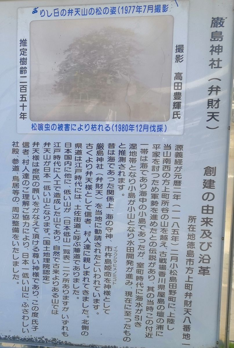 f:id:gouriki2020:20200830210729j:plain