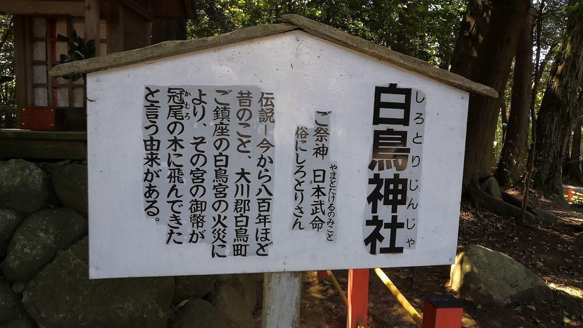 f:id:gouriki2020:20200908135536j:plain