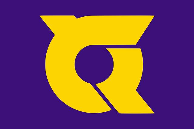 f:id:gouriki2020:20201005202625p:plain