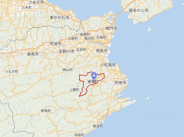 f:id:gouriki2020:20201012212155p:plain