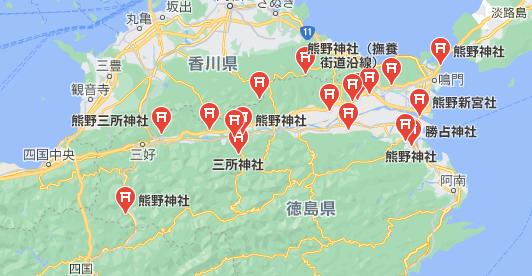 f:id:gouriki2020:20201015221233p:plain