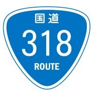 f:id:gouriki2020:20201017180221p:plain