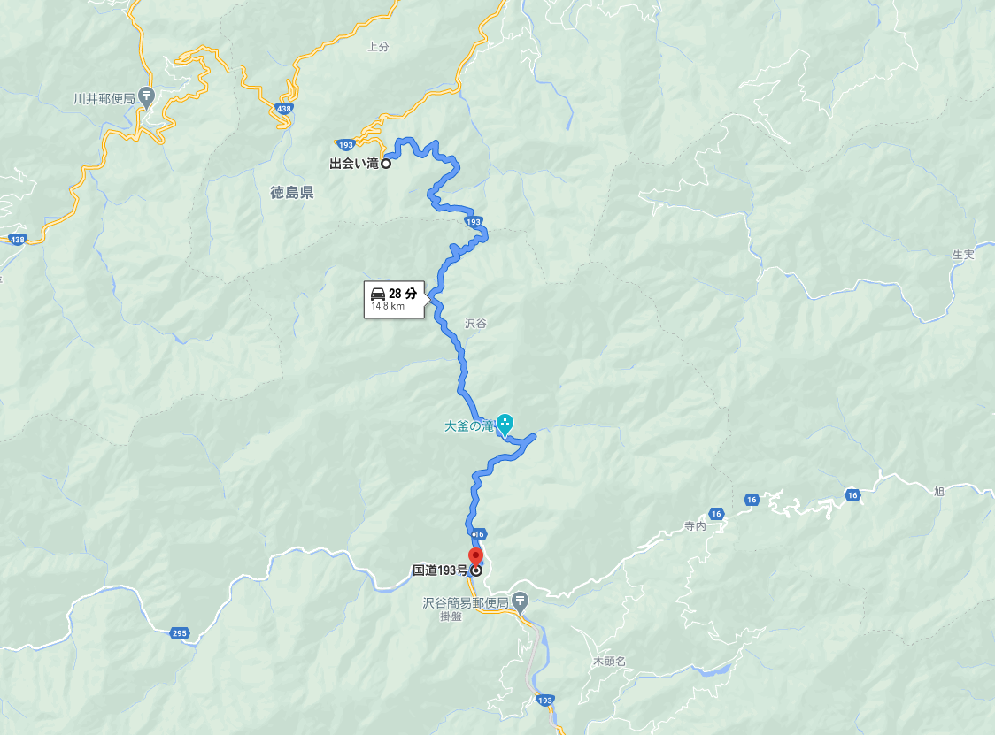 f:id:gouriki2020:20201019212810p:plain
