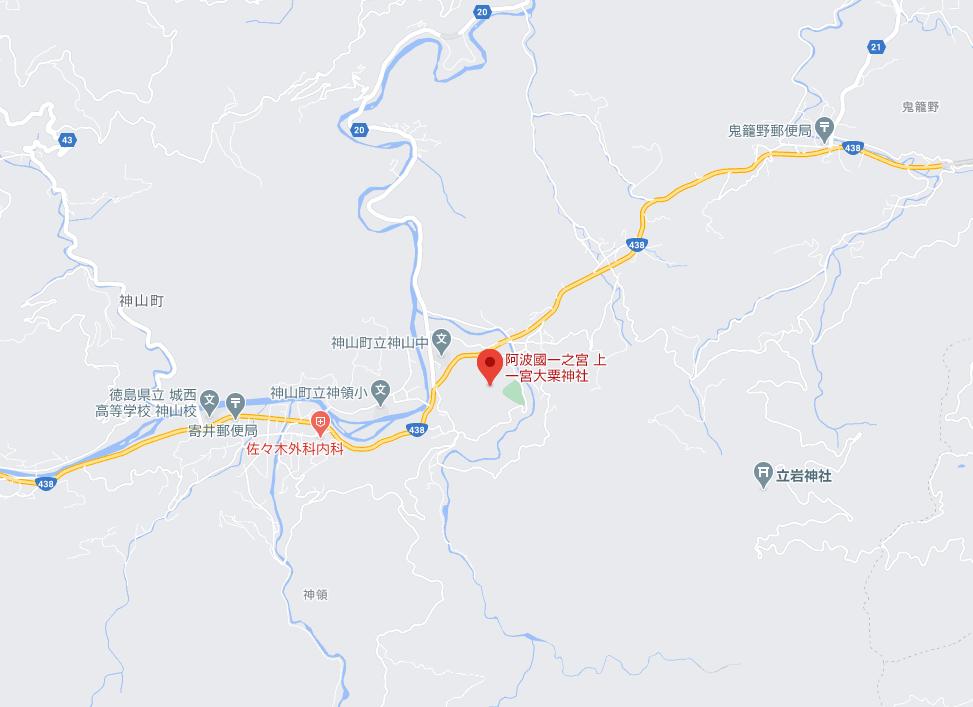 f:id:gouriki2020:20201030145657p:plain