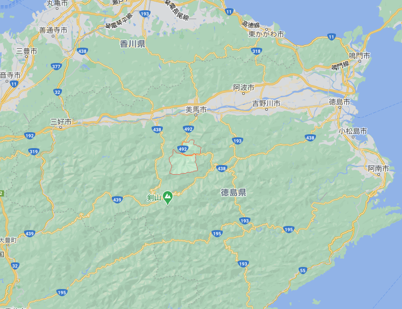 f:id:gouriki2020:20201102213725p:plain