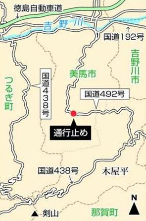 f:id:gouriki2020:20201102213734p:plain