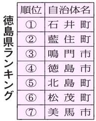 f:id:gouriki2020:20201115211521p:plain