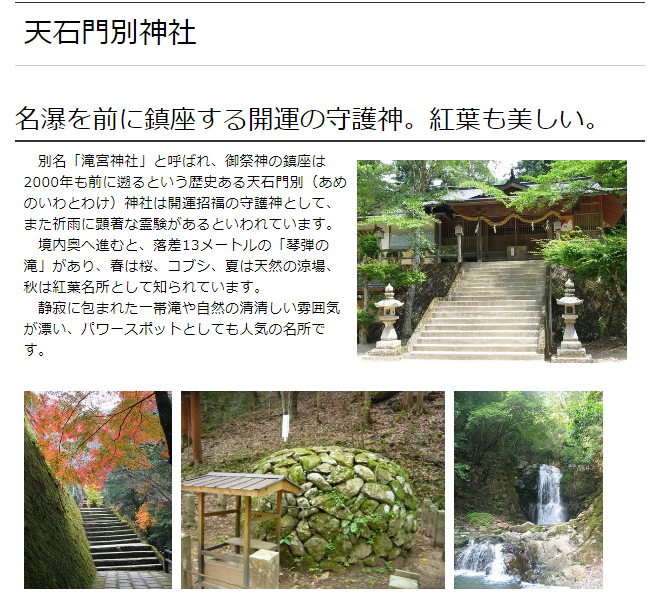 f:id:gouriki2020:20201118222110p:plain