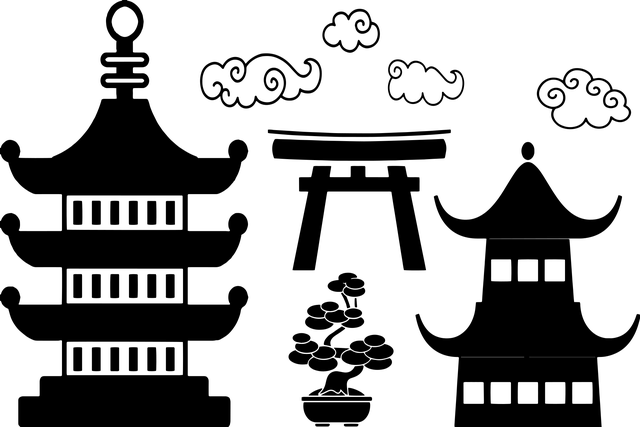 f:id:gouriki2020:20201118224705p:plain