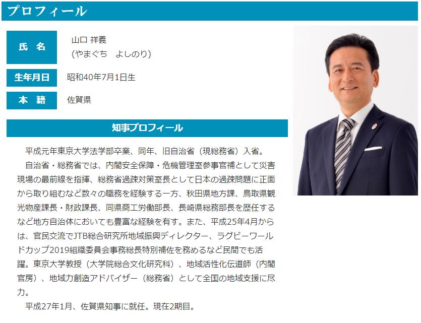 f:id:gouriki2020:20201202212819p:plain