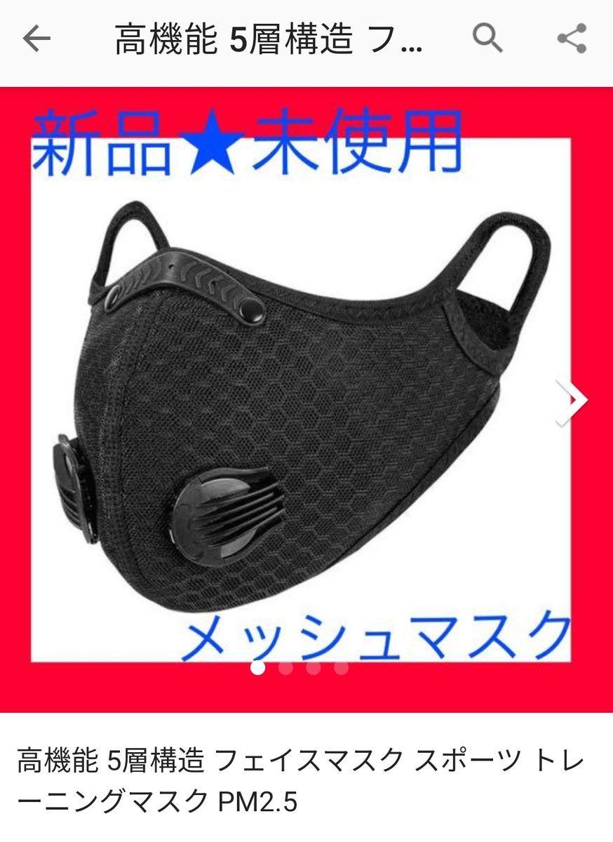 f:id:gouriki2020:20201205192447j:plain