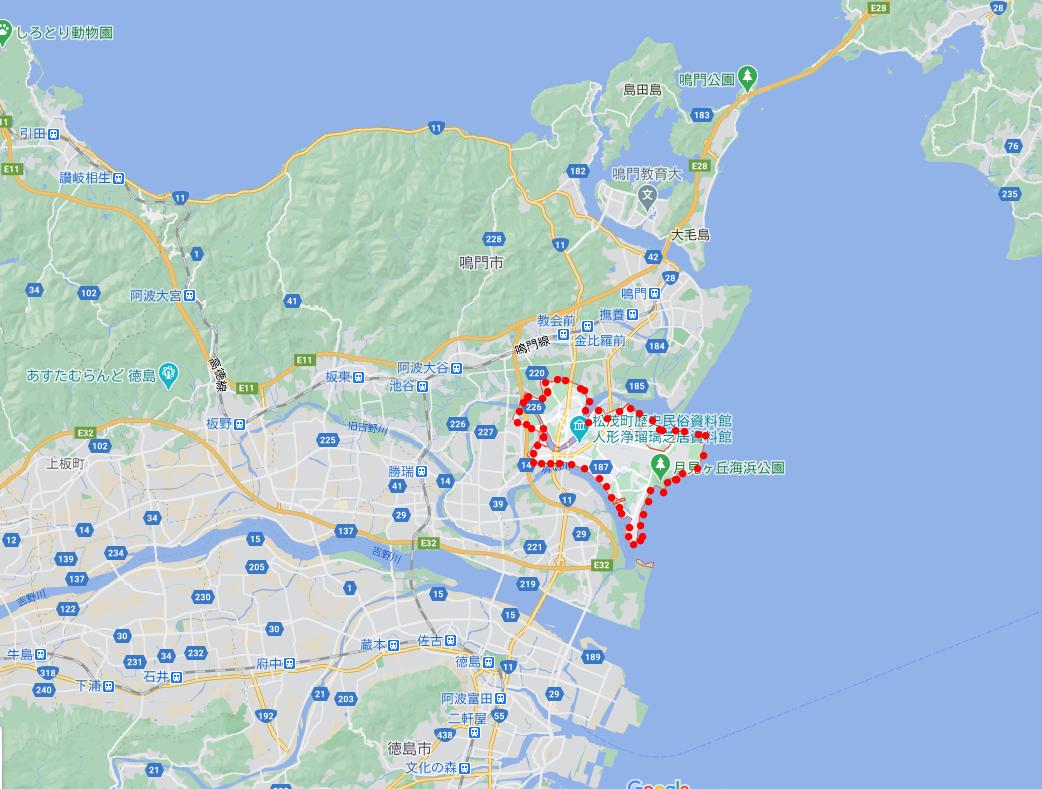f:id:gouriki2020:20201213203251p:plain