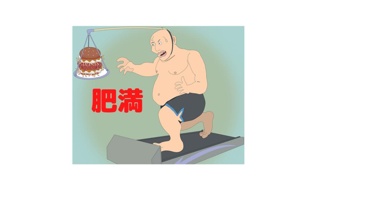 f:id:gouriki2020:20210204205648p:plain