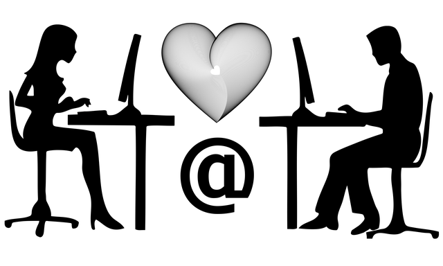 f:id:gouriki2020:20210212215116p:plain
