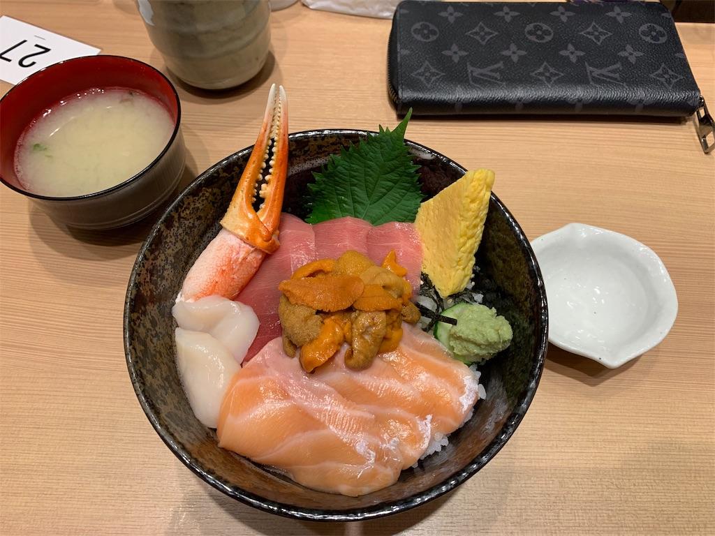 f:id:gourmet-king:20190609145449j:image