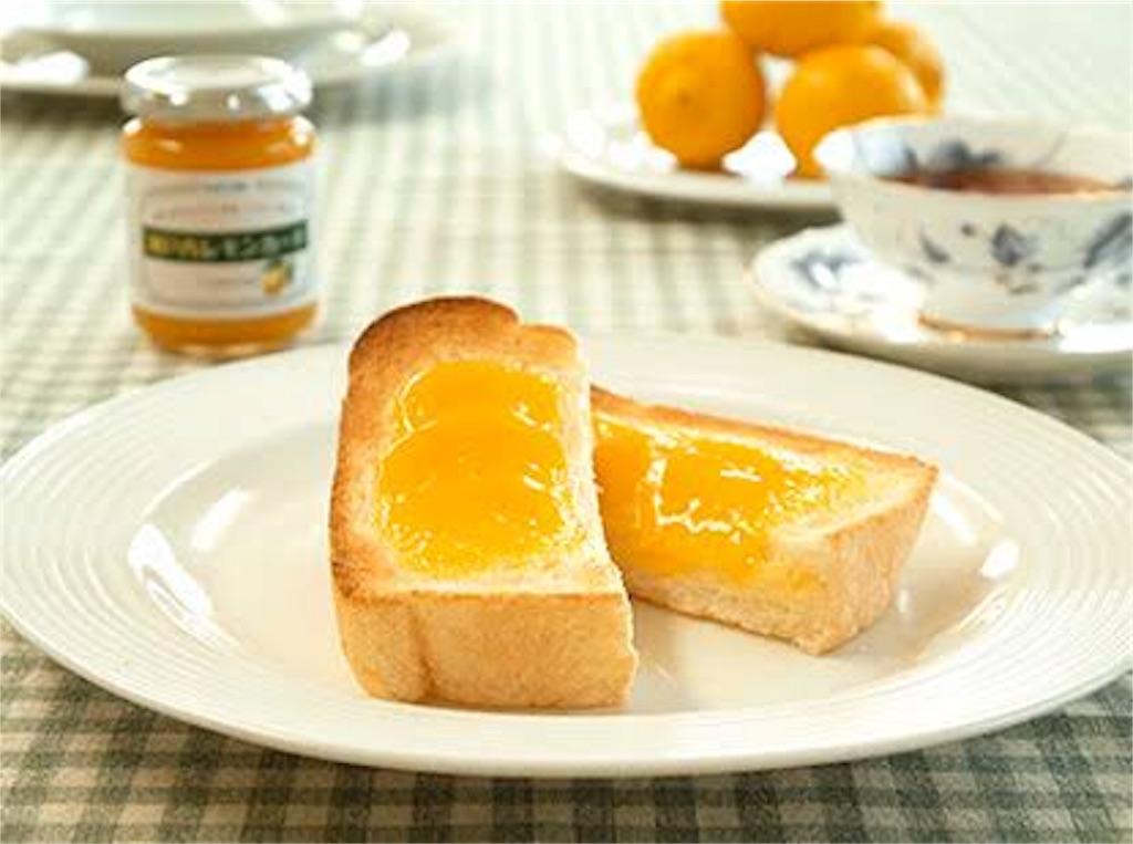 f:id:gourmetgourmetgourmet:20170209091029j:image
