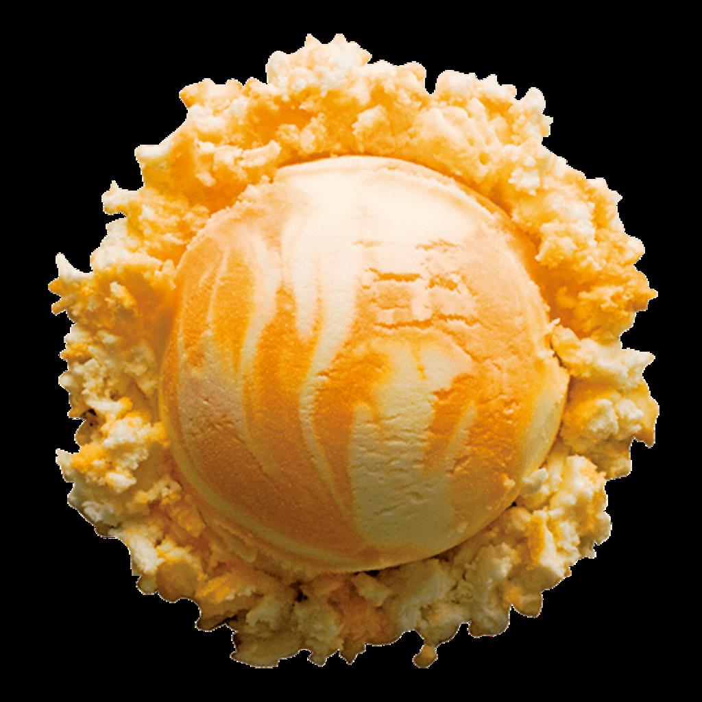 f:id:gourmetgourmetgourmet:20170217205446p:image