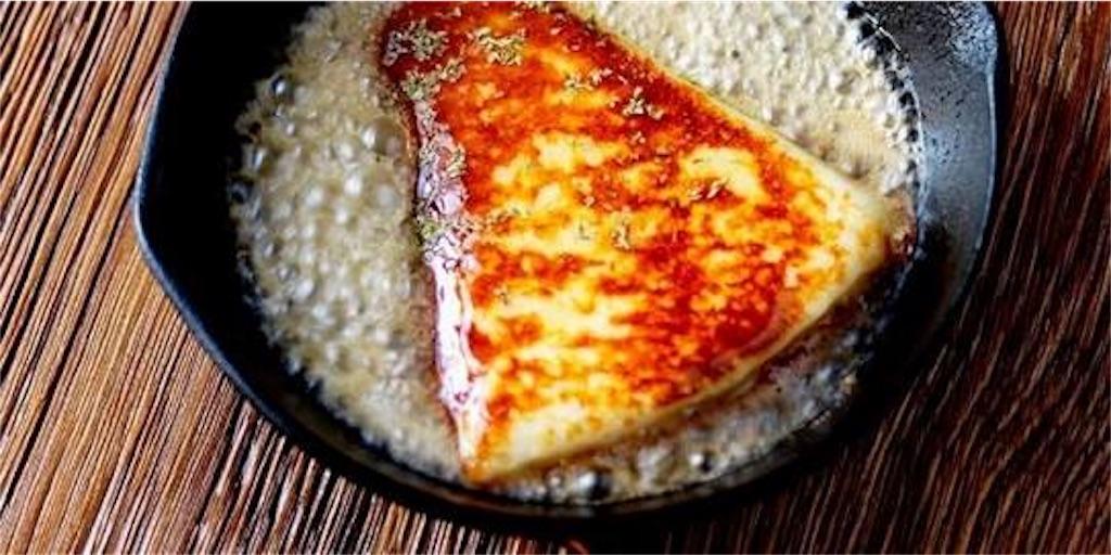 f:id:gourmetgourmetgourmet:20170221094239j:image