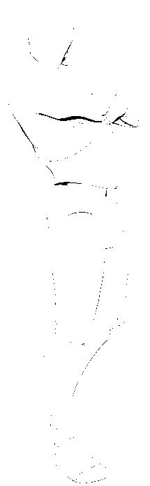 f:id:goutayoshimoto1123:20161002154934p:plain