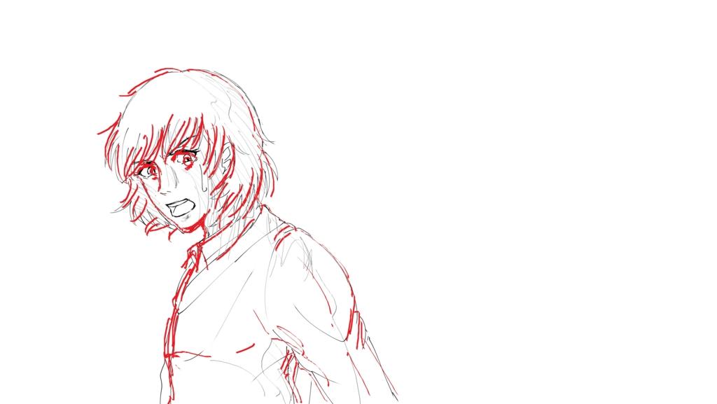 f:id:goutayoshimoto1123:20161003004021j:plain