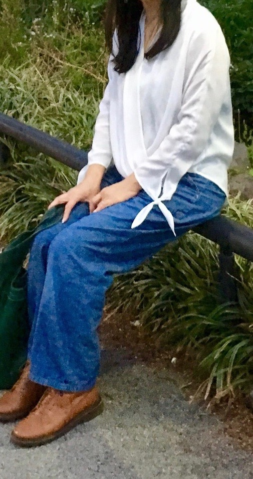 f:id:goutokuji-tomiko:20181224142255j:plain