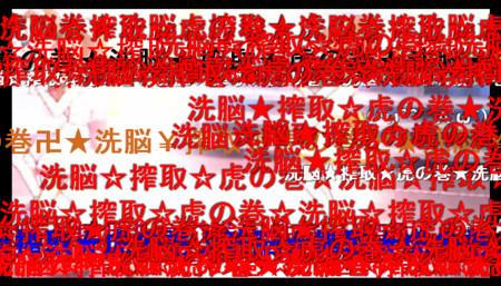 f:id:gouzou:20100727122845j:image
