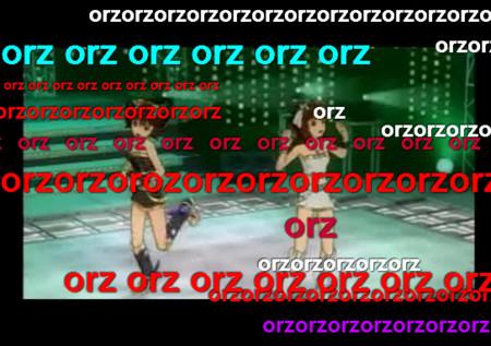f:id:gouzou:20100727132203j:image