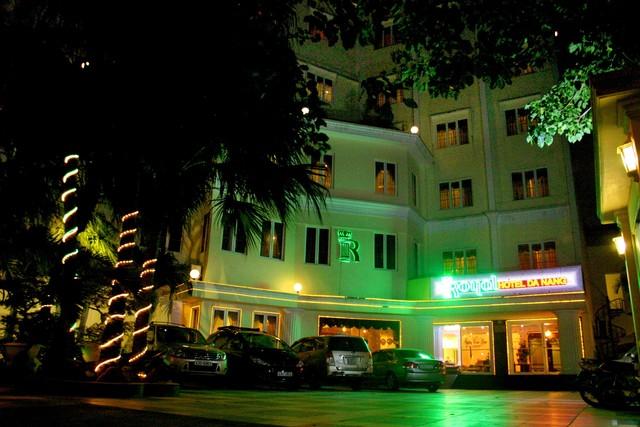 f:id:govietnam:20150429113940j:image