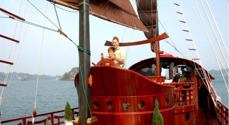 f:id:govietnam:20150505103410j:image