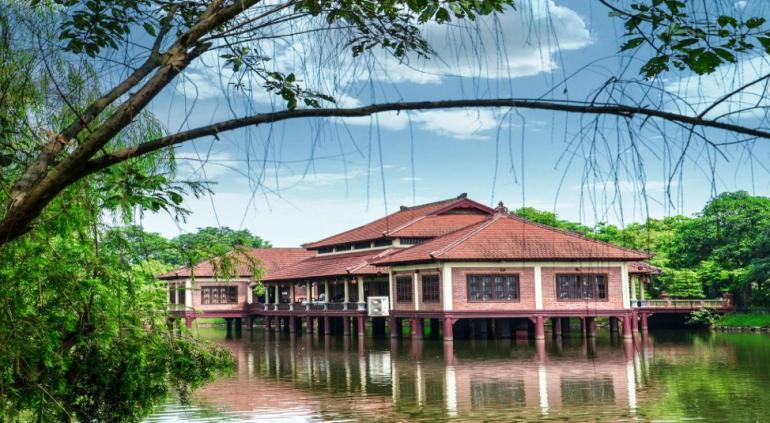 f:id:govietnam:20150512185325j:image