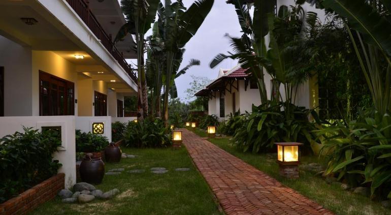 f:id:govietnam:20150514174226j:image