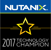 NTC2017
