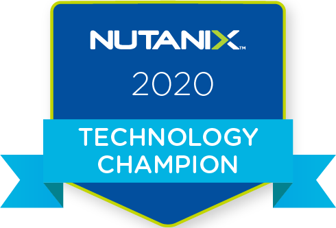 NTC2020