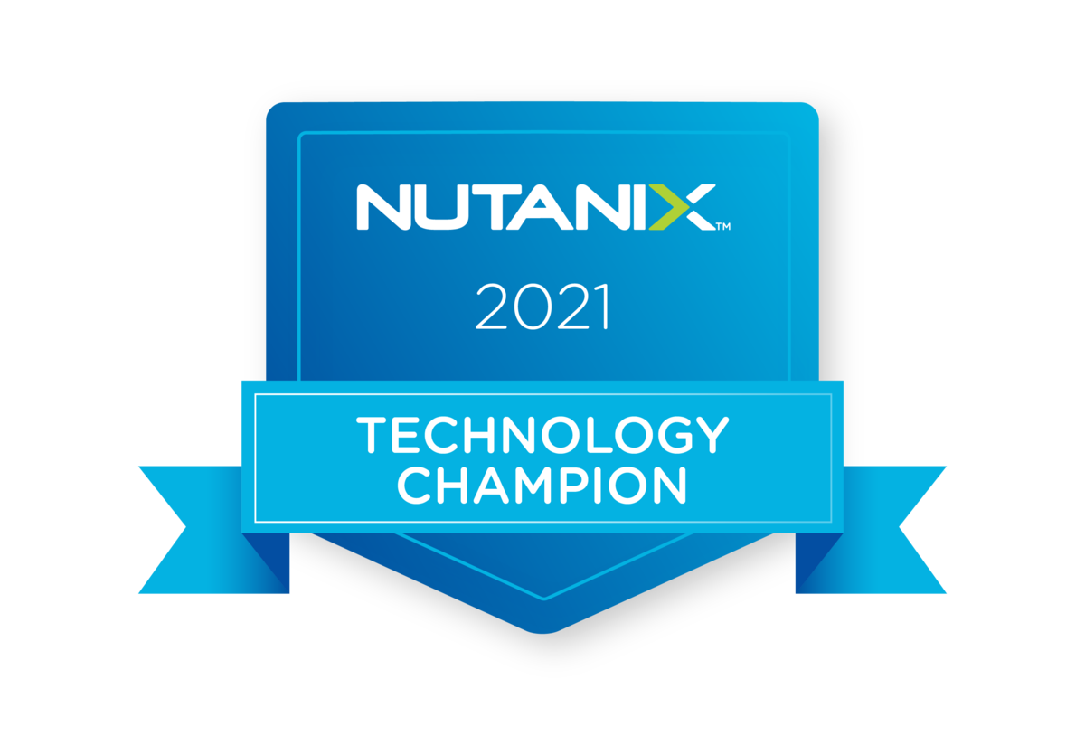 NTC2021