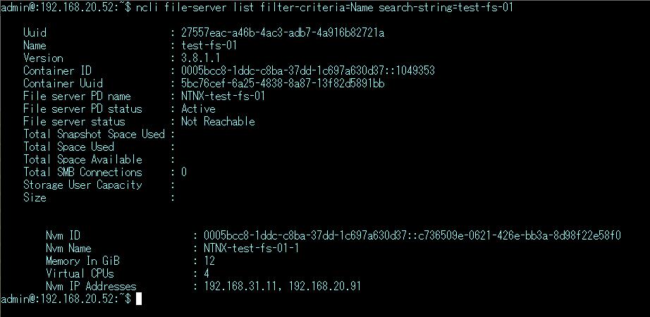 f:id:gowatana:20210802074710p:plain