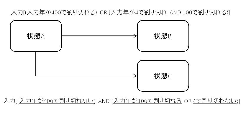20120214212054